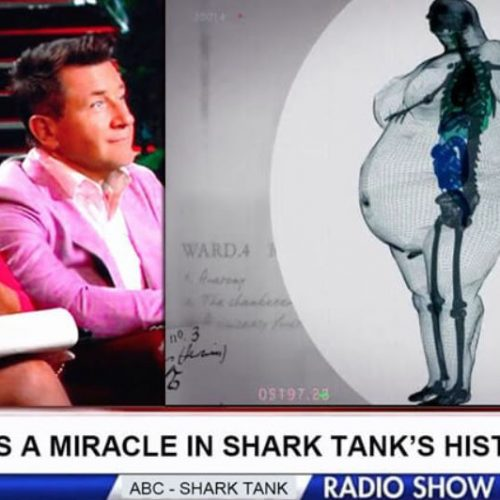 Shark Tank Weight Loss – Other Side Of The Story