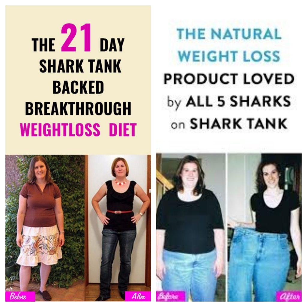 Weightloss Diet